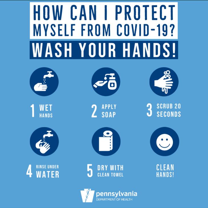 Coronavirus_Handwashing_social